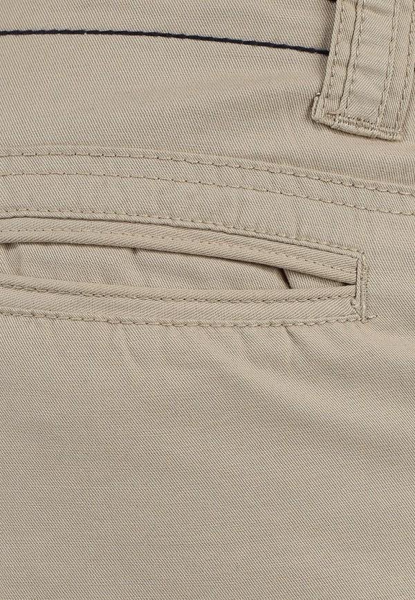 Мужские шорты Baon (Баон) B824015: изображение 3