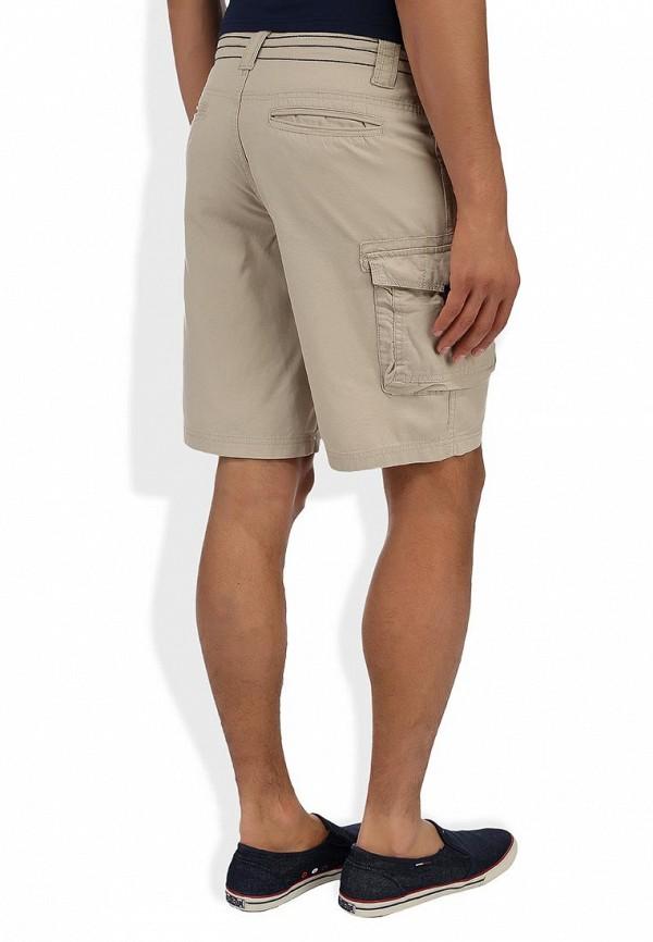 Мужские шорты Baon (Баон) B824015: изображение 5