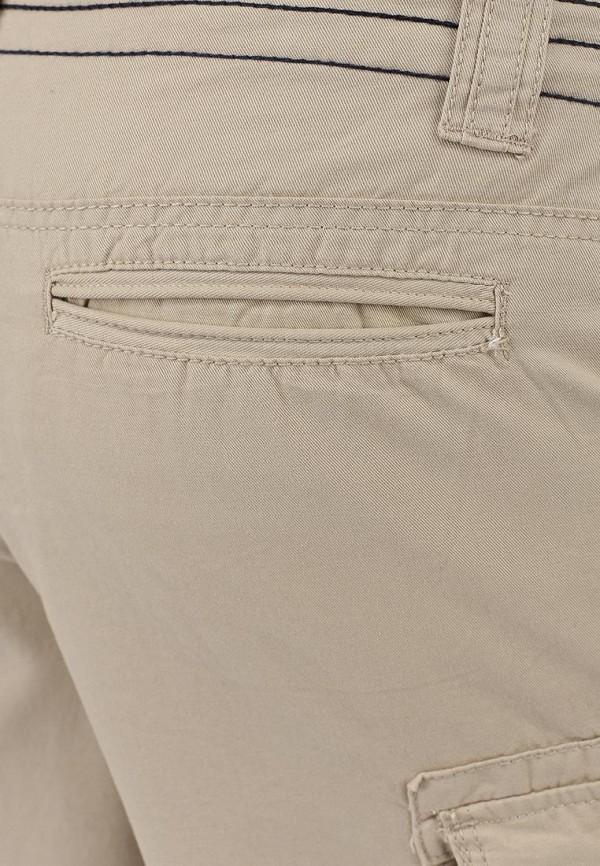 Мужские шорты Baon (Баон) B824015: изображение 6