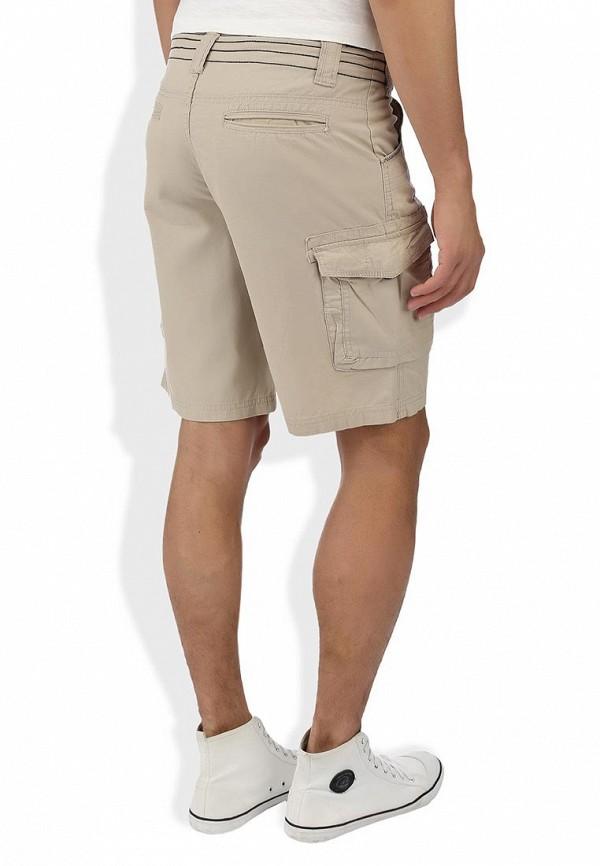 Мужские шорты Baon (Баон) B824015: изображение 8