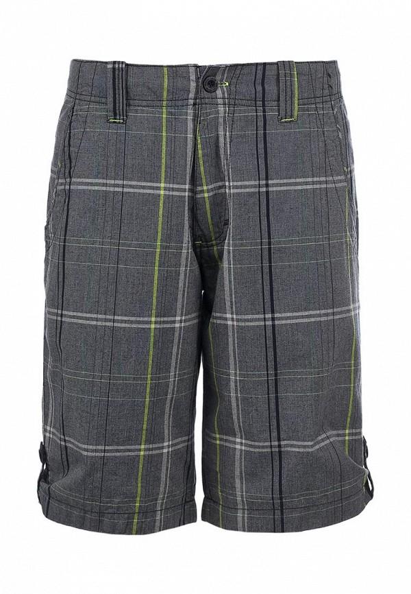 Мужские повседневные шорты Baon (Баон) B824022: изображение 2