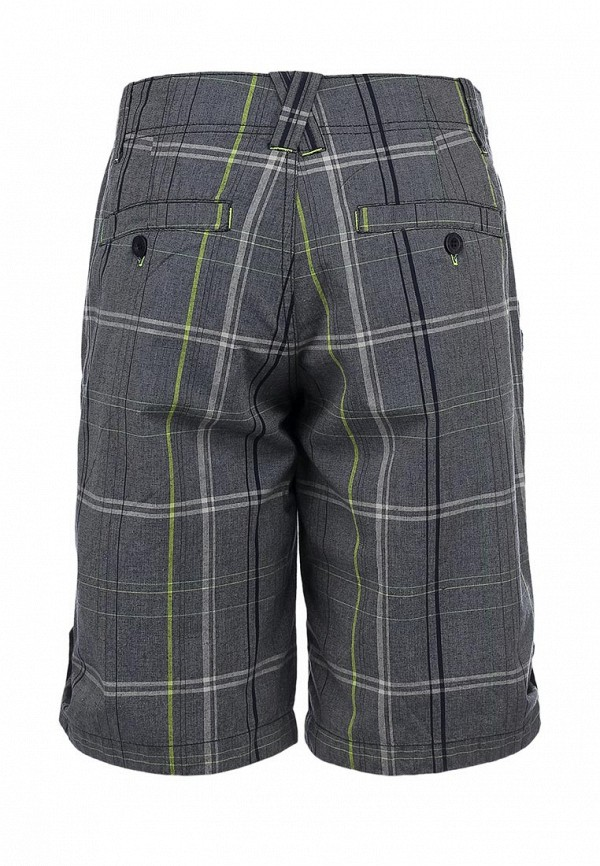 Мужские повседневные шорты Baon (Баон) B824022: изображение 3