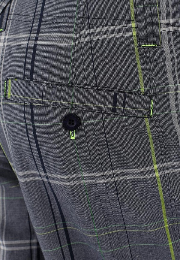 Мужские повседневные шорты Baon (Баон) B824022: изображение 5