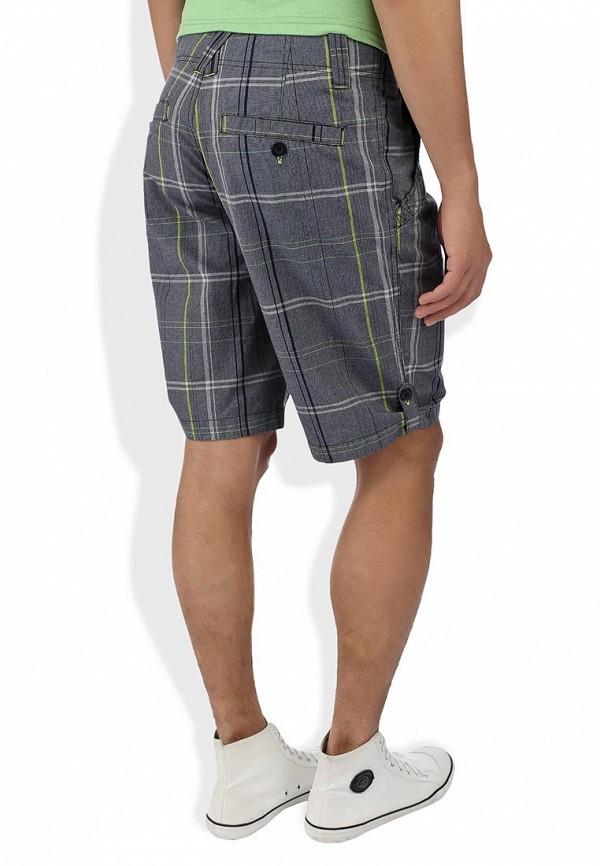 Мужские повседневные шорты Baon (Баон) B824022: изображение 9