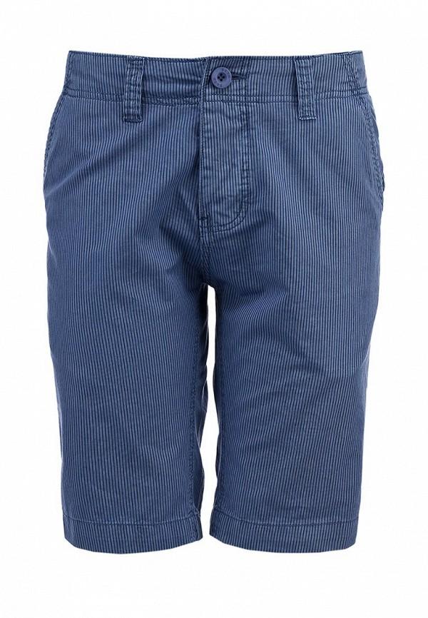 Мужские повседневные шорты Baon (Баон) B824027: изображение 2