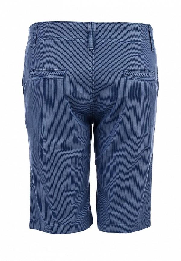 Мужские повседневные шорты Baon (Баон) B824027: изображение 4