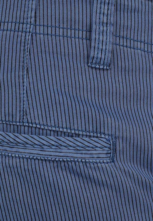 Мужские повседневные шорты Baon (Баон) B824027: изображение 6
