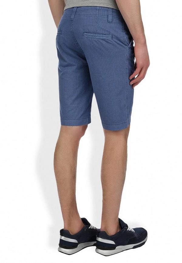 Мужские повседневные шорты Baon (Баон) B824027: изображение 10