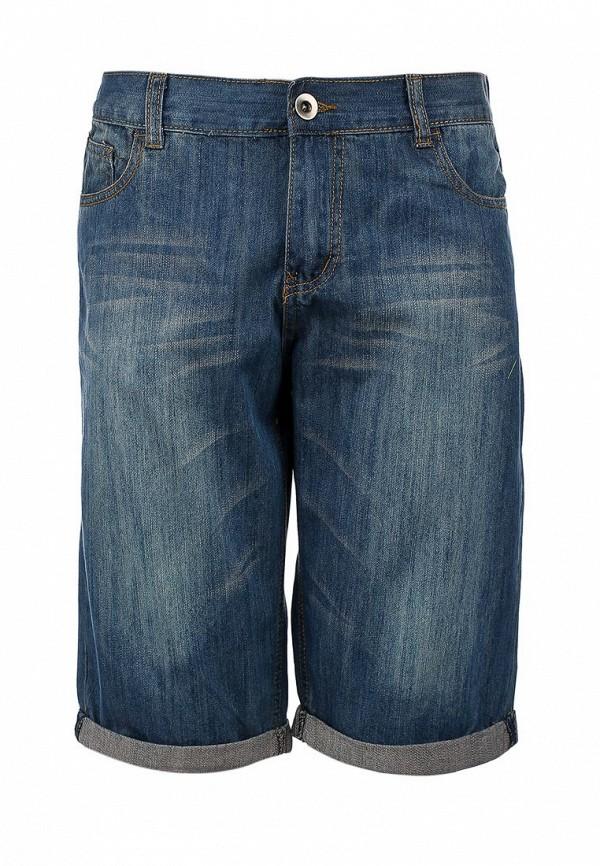 Мужские джинсовые шорты Baon (Баон) B824029: изображение 2