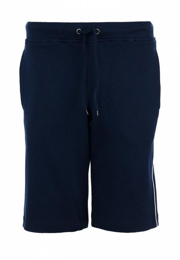 Мужские шорты Baon (Баон) B824302: изображение 1
