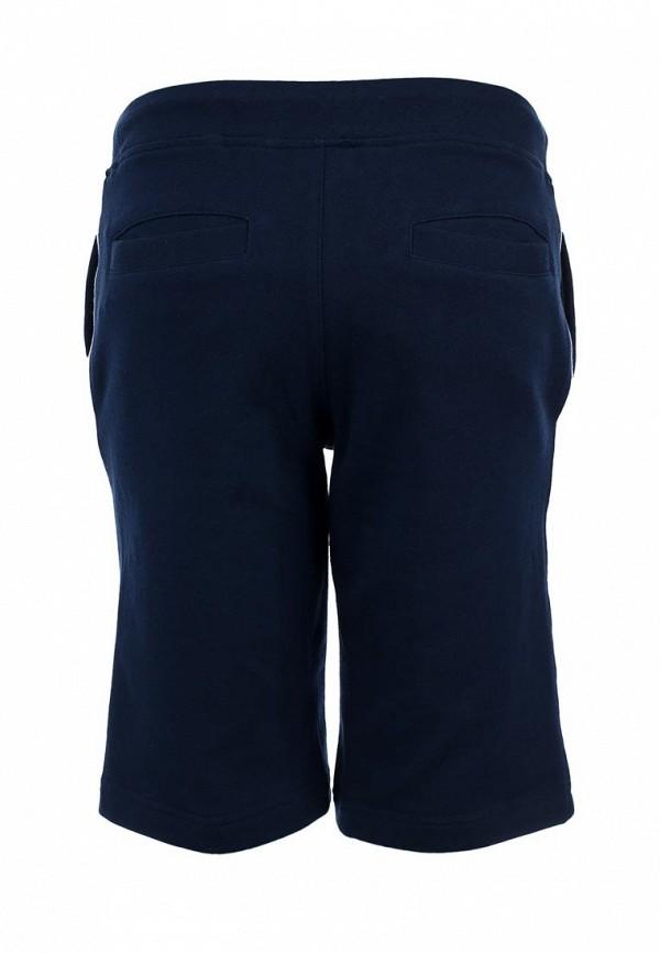 Мужские шорты Baon (Баон) B824302: изображение 2