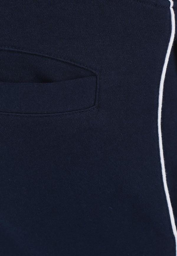 Мужские шорты Baon (Баон) B824302: изображение 3