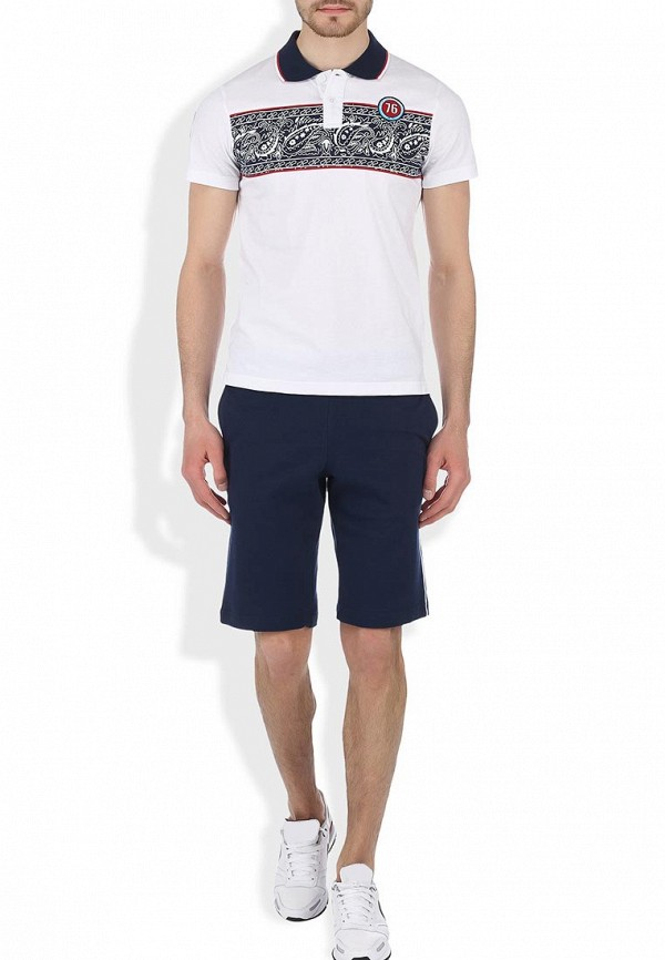 Мужские шорты Baon (Баон) B824302: изображение 4