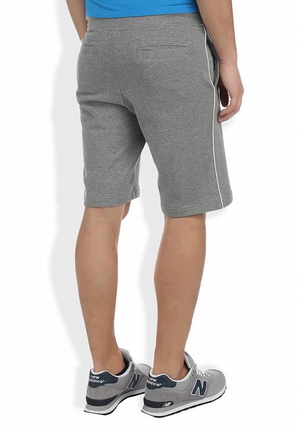 Мужские шорты Baon (Баон) B824302: изображение 5