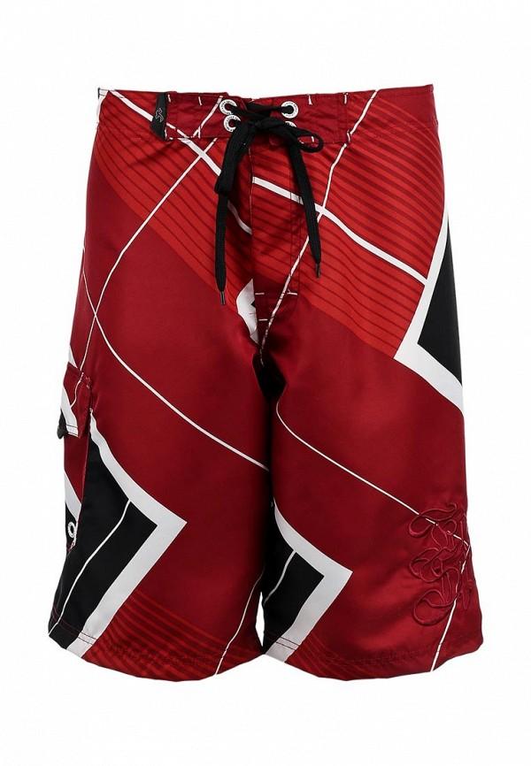 Мужские шорты Baon (Баон) B824415: изображение 2