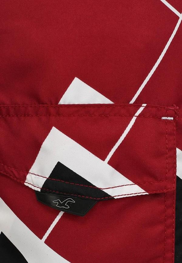 Мужские шорты Baon (Баон) B824415: изображение 5