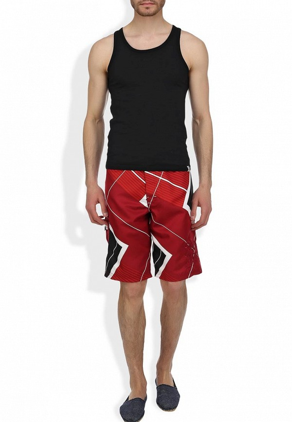 Мужские шорты Baon (Баон) B824415: изображение 7