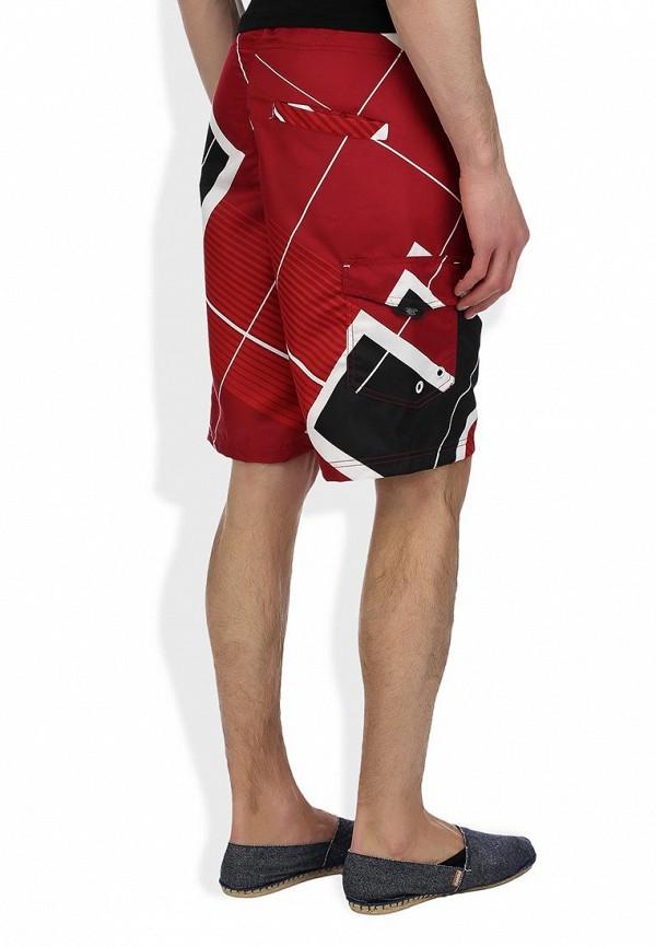 Мужские шорты Baon (Баон) B824415: изображение 9
