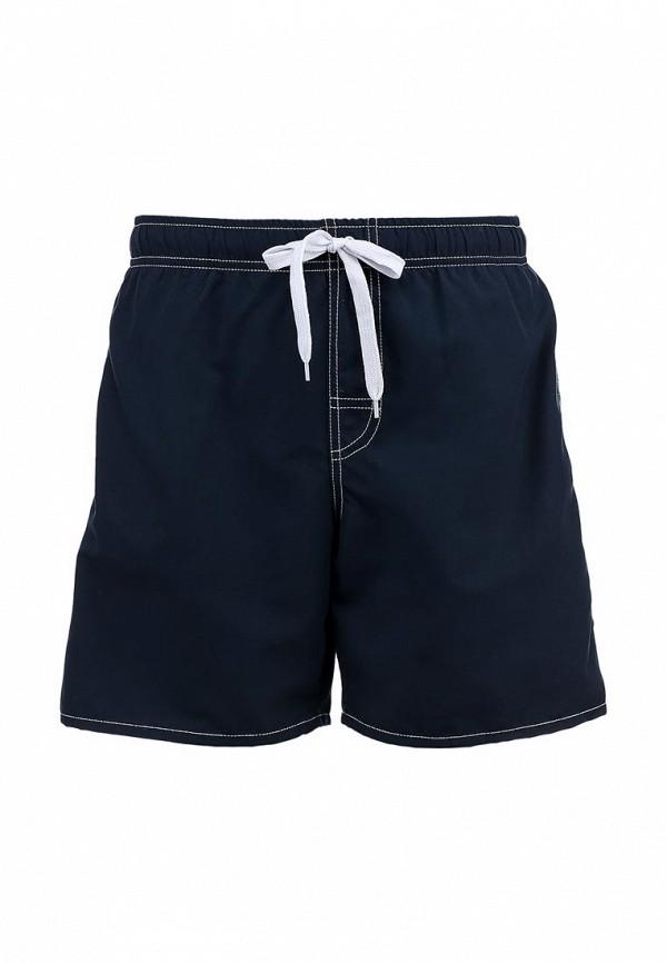 Мужские шорты Baon (Баон) B824417: изображение 1