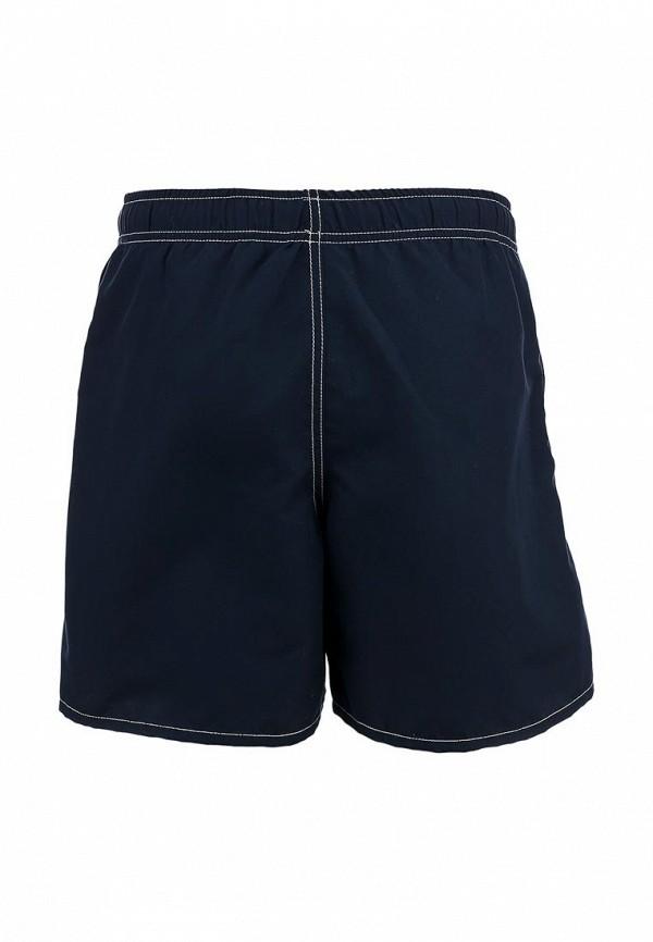 Мужские шорты Baon (Баон) B824417: изображение 2