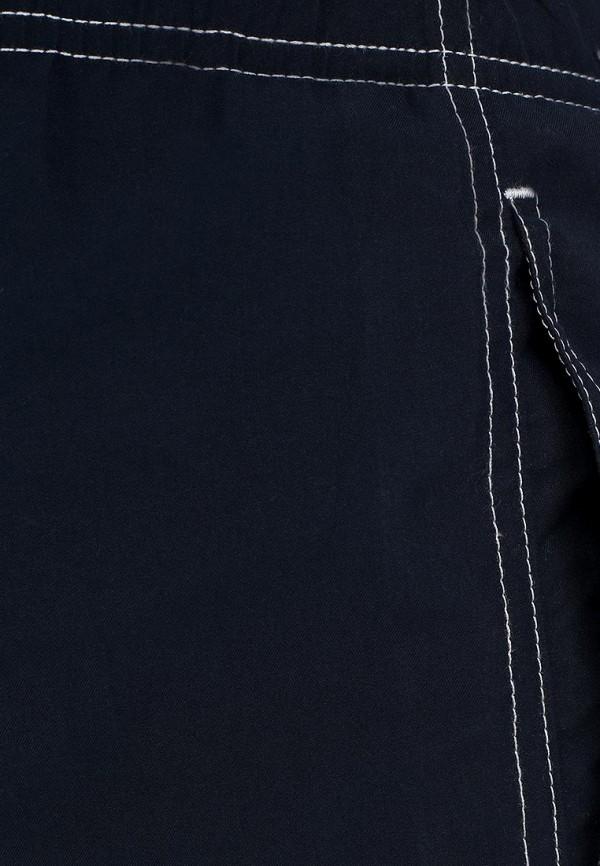 Мужские шорты Baon (Баон) B824417: изображение 3