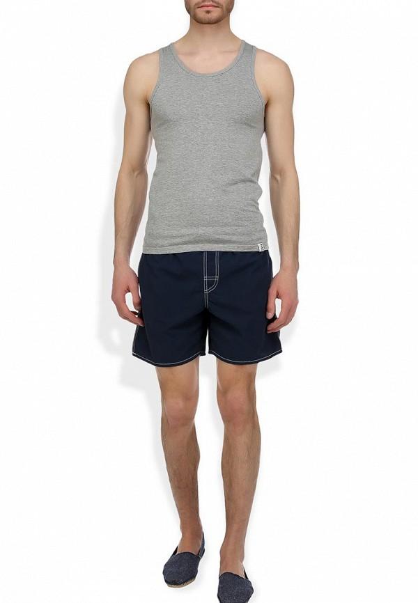 Мужские шорты Baon (Баон) B824417: изображение 4