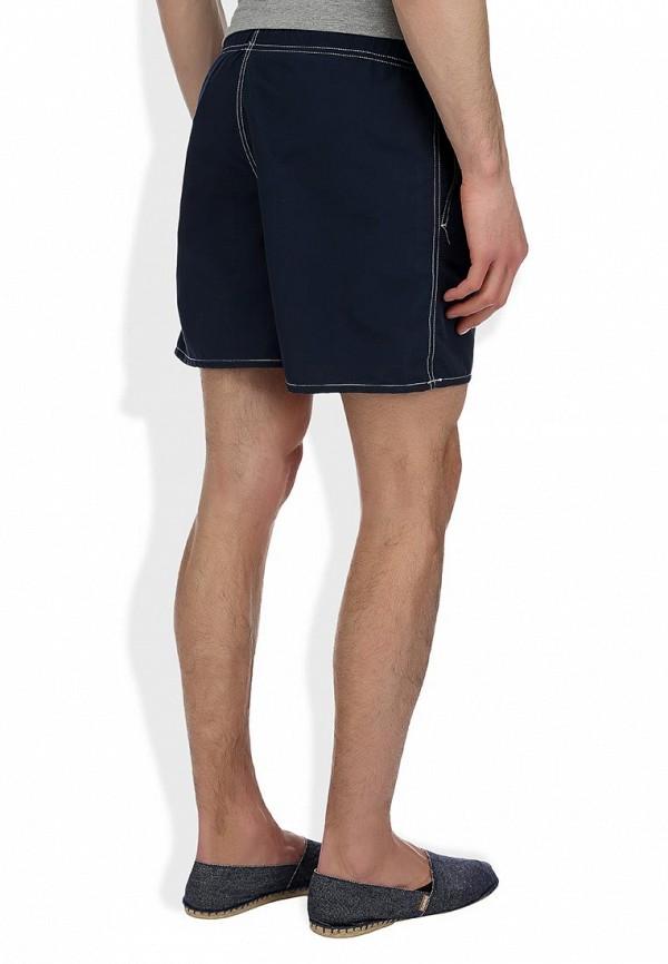 Мужские шорты Baon (Баон) B824417: изображение 5