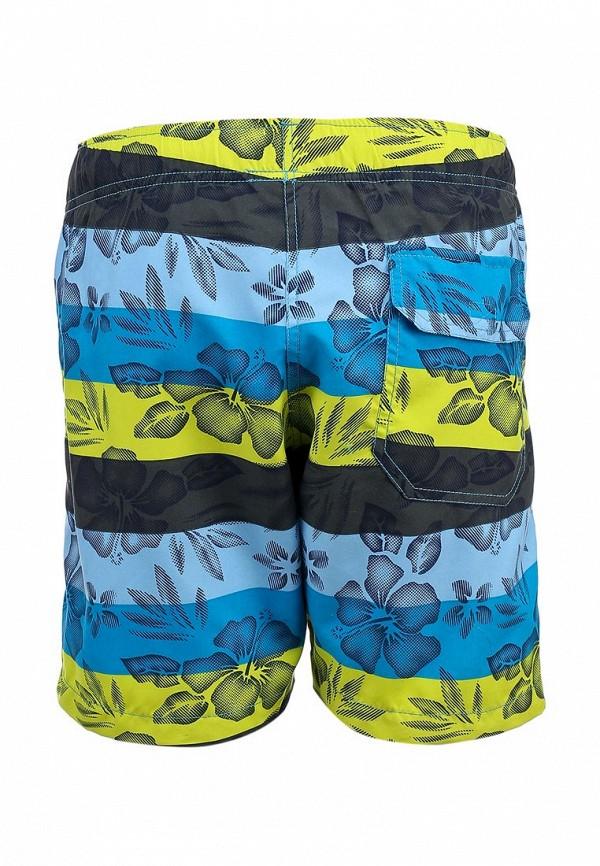 Мужские шорты для плавания Baon (Баон) B824419: изображение 3