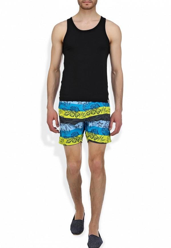 Мужские шорты для плавания Baon (Баон) B824419: изображение 7