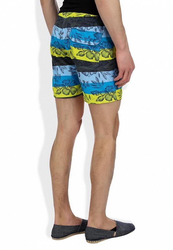 Мужские шорты для плавания Baon (Баон) B824419: изображение 9