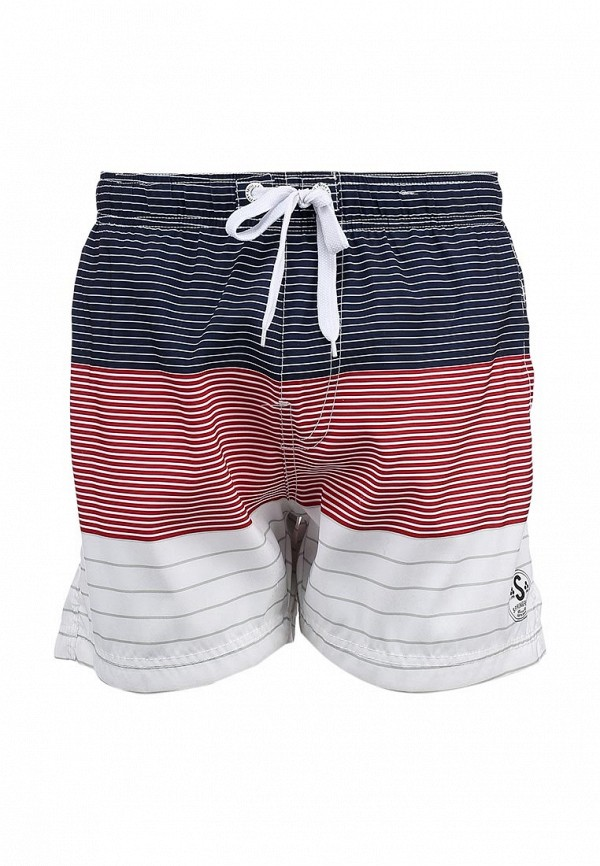 Мужские шорты Baon (Баон) B824420: изображение 1