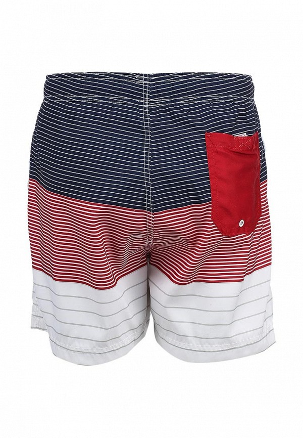 Мужские шорты Baon (Баон) B824420: изображение 2