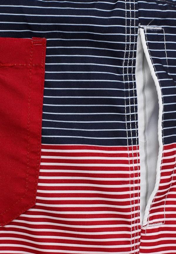 Мужские шорты Baon (Баон) B824420: изображение 3