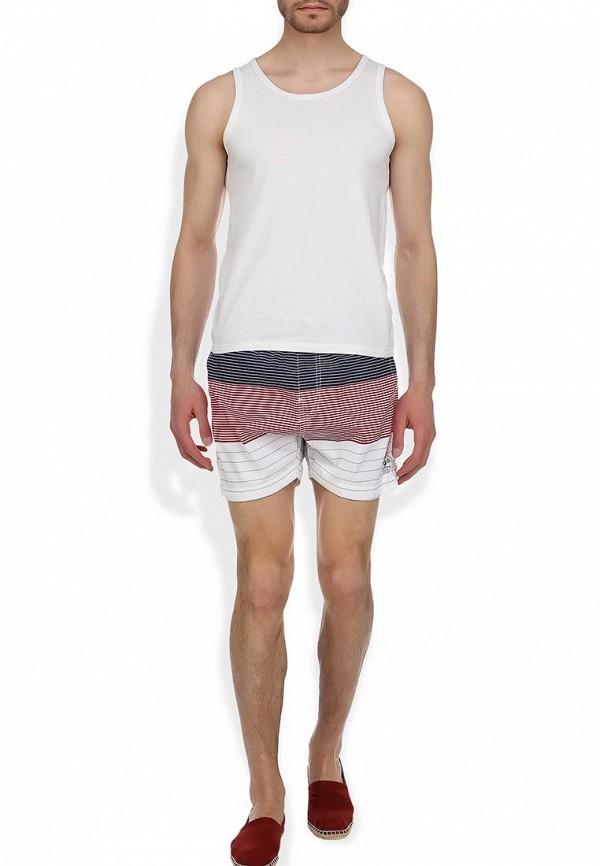 Мужские шорты Baon (Баон) B824420: изображение 4