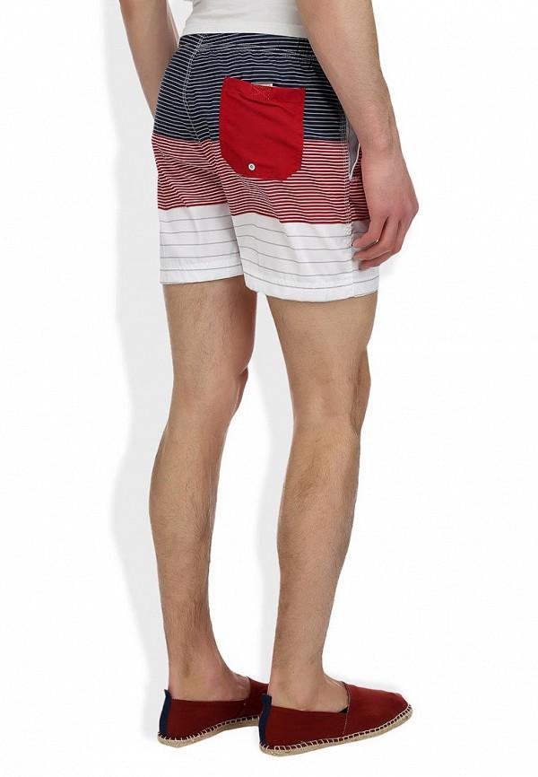 Мужские шорты Baon (Баон) B824420: изображение 5