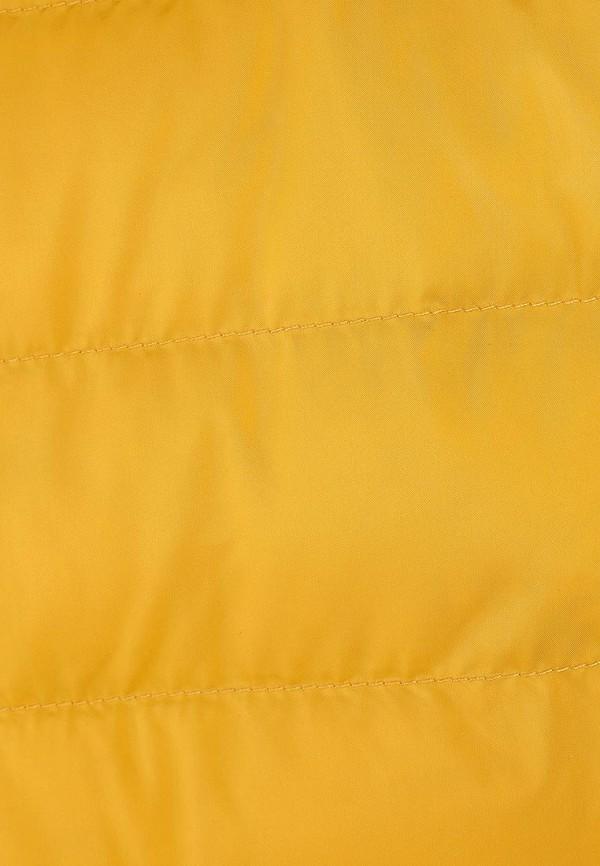 Утепленная куртка Baon (Баон) B534007: изображение 3