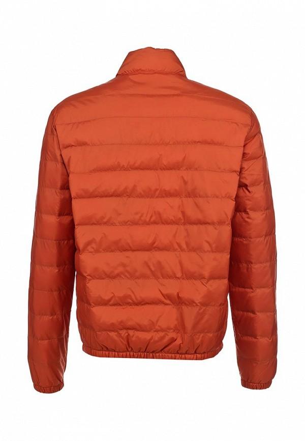 Утепленная куртка Baon (Баон) B534007: изображение 2