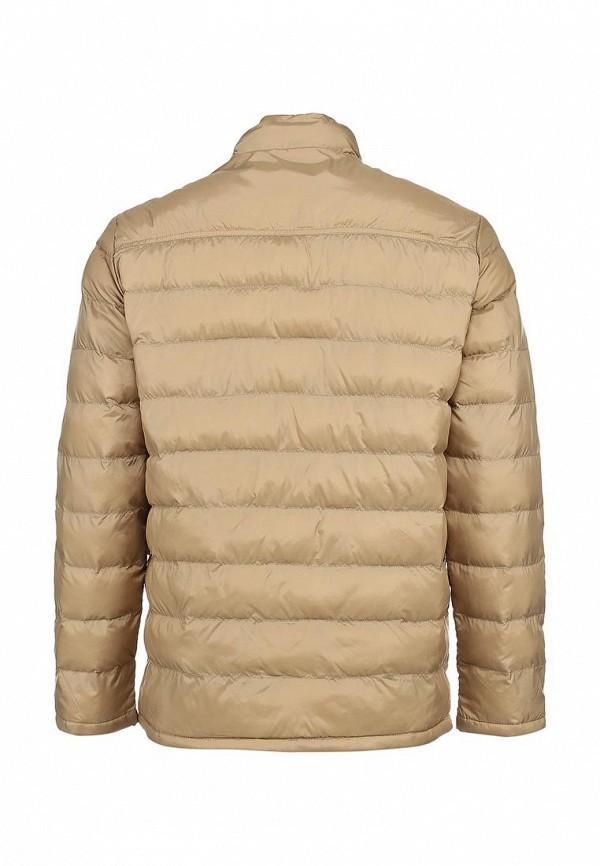 Утепленная куртка Baon (Баон) B534013: изображение 2