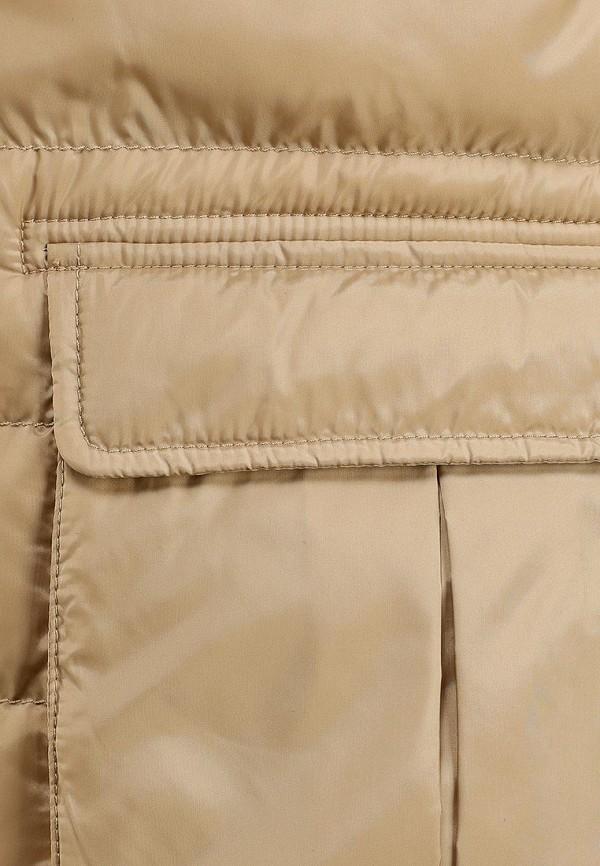 Утепленная куртка Baon (Баон) B534013: изображение 3
