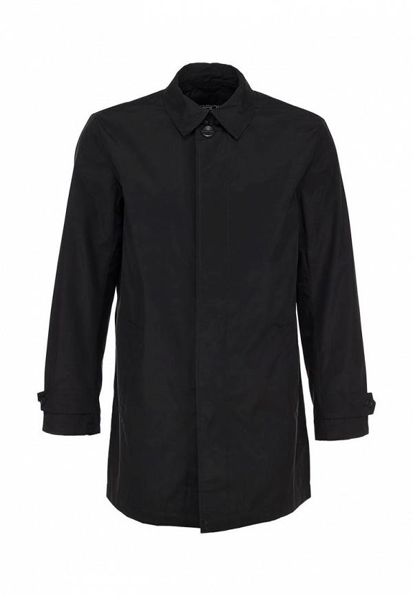 Мужские пальто Baon (Баон) B584001: изображение 1