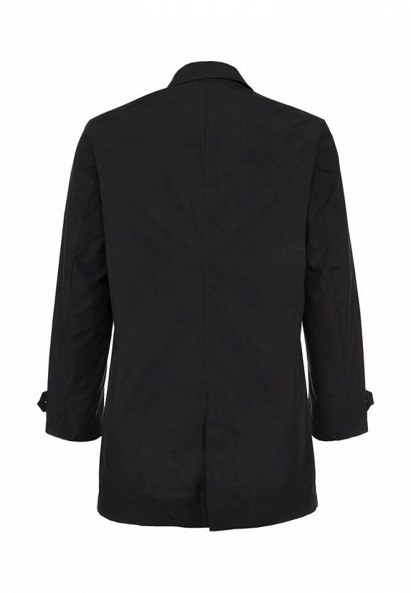 Мужские пальто Baon (Баон) B584001: изображение 2