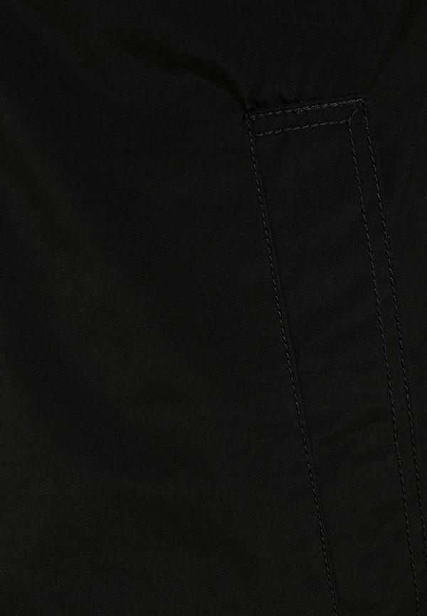 Мужские пальто Baon (Баон) B584001: изображение 3