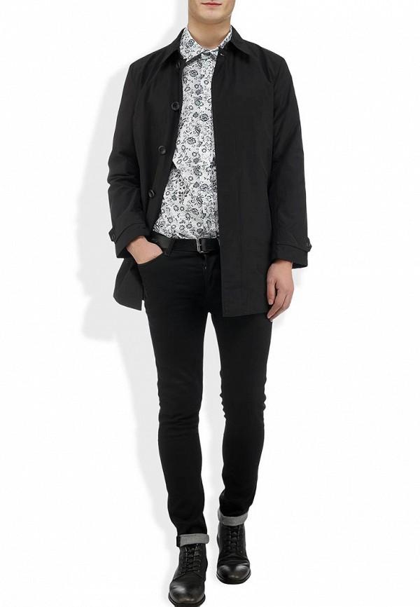 Мужские пальто Baon (Баон) B584001: изображение 4