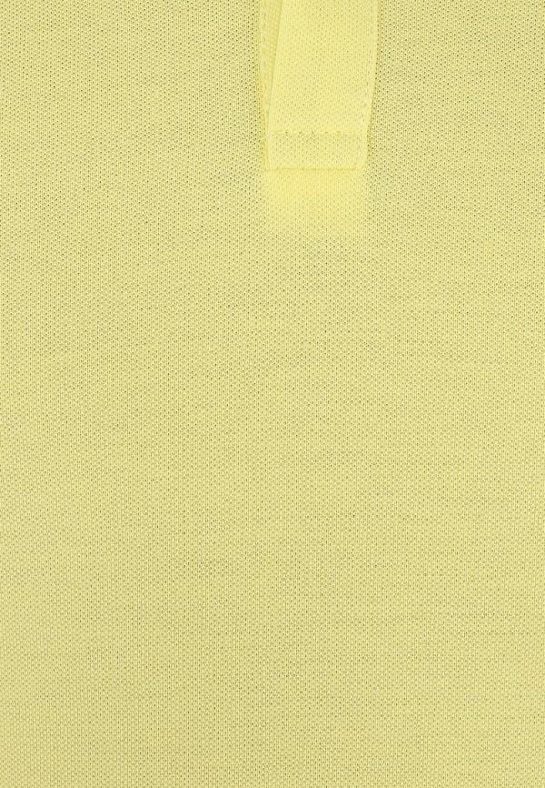 Мужские поло Baon (Баон) B704203: изображение 3