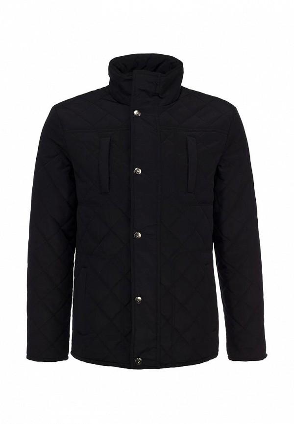 Утепленная куртка Baon (Баон) B534005: изображение 2