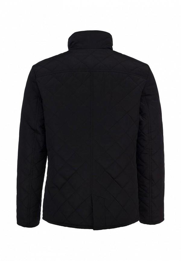 Утепленная куртка Baon (Баон) B534005: изображение 3