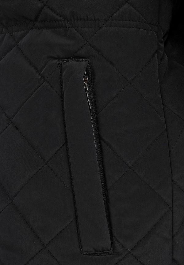Утепленная куртка Baon (Баон) B534005: изображение 5