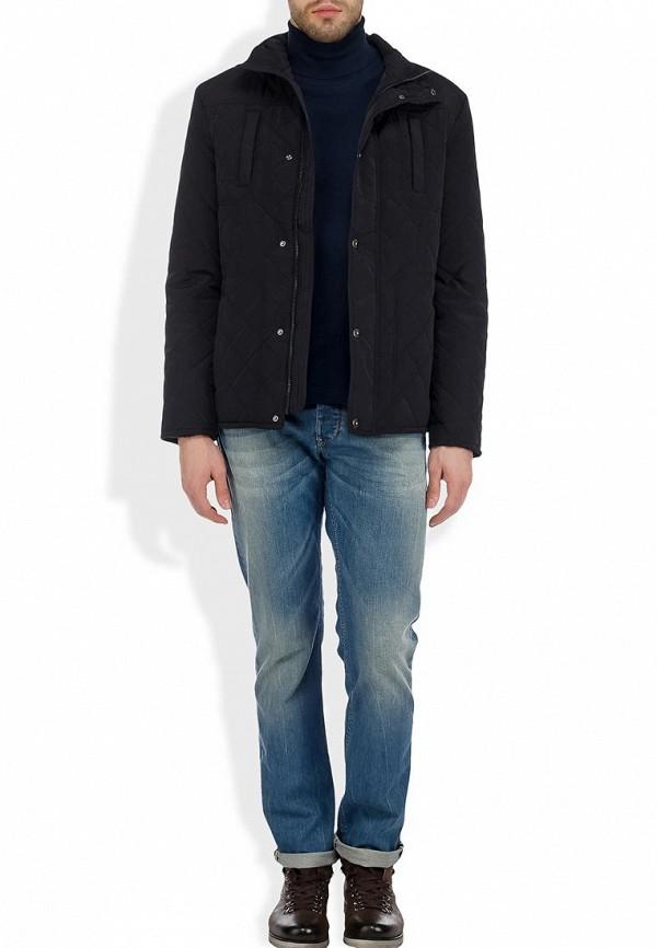 Утепленная куртка Baon (Баон) B534005: изображение 7