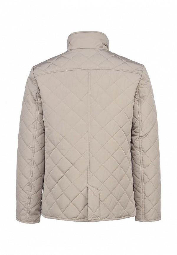 Куртка Baon (Баон) B534005: изображение 3