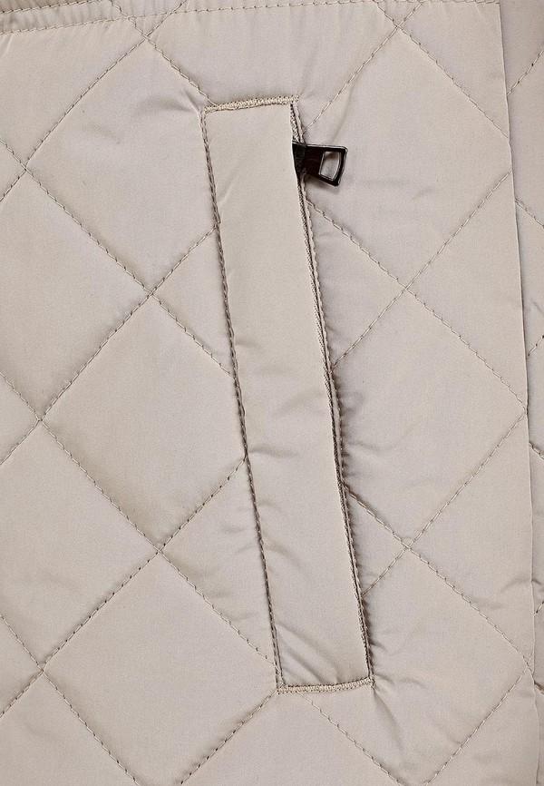 Куртка Baon (Баон) B534005: изображение 5